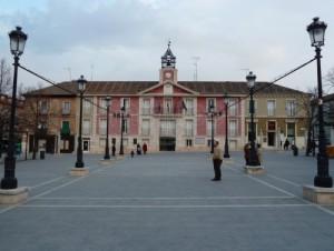 ayuntamiento-de-aranjuez_3792481