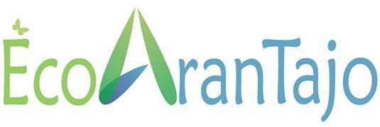 Logo Ecoarantajo 2
