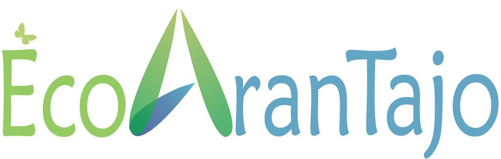 Logo EcoAranjuez ok.cdr