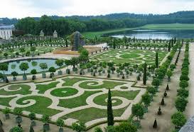 Jardines Versalles2