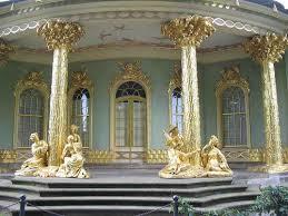 Potsdam_exterior