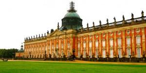 palacio-de-sanssouci-660x330