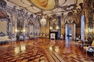 salon_palacio-nuevo-potsdam